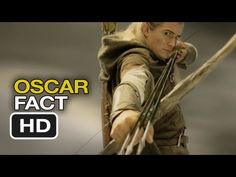The Lord of the Rings:The Return of the King - Oscar Fact (2003) Peter Jackson Movie HD - http://humorandfail.com/the-lord-of-the-ringsthe-return-of-the-king-oscar-fact-2003-peter-jackson-movie-hd/