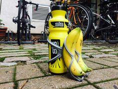 Bike water bottle ca