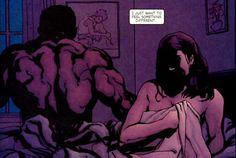 Crítica | Jessica Jones: Alias –