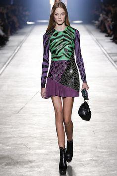 Versace, Look #15