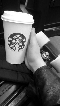 #Starbucks #Pennyboard #Amsterdam