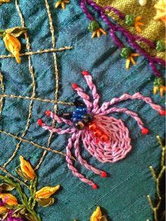 Sew So Crazy!©: CACA - some ideas for homework