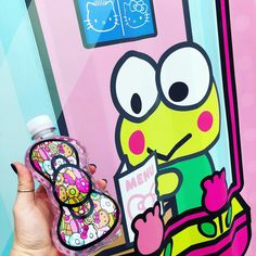 "2,370 Likes, 16 Comments - Hello Kitty Cafe Truck (@hellokittycafetruck) on Instagram: ""Hello #Valencia! The #HelloKittyCafeTruck is coming to @WestfieldVTC on Saturday 1/27 with our…"""