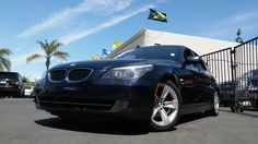 09 BMW 528I SPORT! $55/wk Payment Plan For Active Military Only #amoinc GET FINANCEDhttp://www.activemilitaryonly.com/#!financing/ccgu txt6193576977 E1+ $0 DOWN DELIVERS!