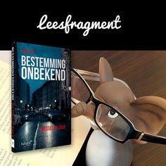 Bestemming onbekend – intrigerende thriller van Wessel de Valk Met zijn debuut Bestemming onbekend zette Wessel de Valk de eerste stap in zijn bijzondere schrijverscarrière. Hij speelt met thema's als het heden en het verleden,[...]