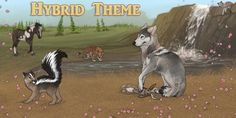 Alacrity, a virtual dog game feature June Monthly Items!