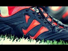 Warrior Sports Skreamer Pro K-Lite Review