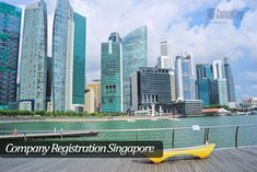 Looking for a reliable #Singapore #company #registration #services firm? When a creative person starts offering a new service or comes out with a new product, there are always copycats to follow a leader.
