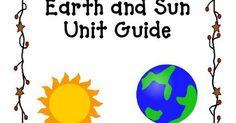 sun and earth unit blog.pdf