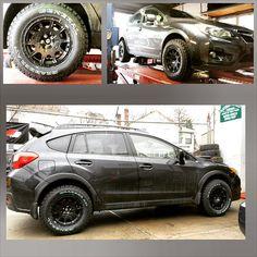 Subaru Crosstrek Subaru 4x4, Lifted Subaru, Subaru Cars, Jeep Cars, Subaru Forester, Subaru Impreza, Wrx, Colin Mcrae, Subaru Outback