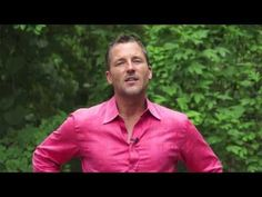 What If Your Mind was Not in Control of Your Life? Dr Dain Heer from Access Consciousness - YouTube