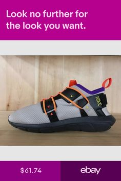 release date 89747 9f0f4 Athletic Shoes Clothing, Shoes  amp  Accessories  ebay Huaraches, Athletic  Shoes, Training