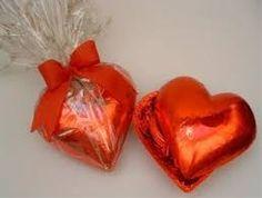 Resultado de imagem para chocolate trufado