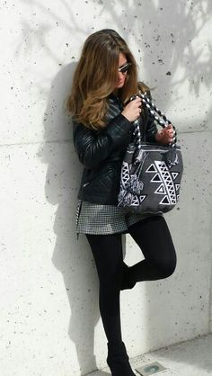 Tu wayuu www.sibuetnia.com Handbags
