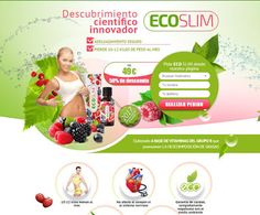 Herbal supplements that aid in weight loss