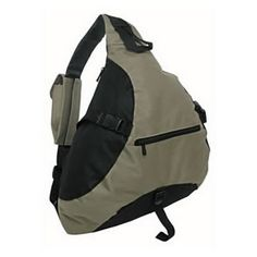 1d99936704 Casual Branded Sling Backpack Min 25 - Bags - Backpacks Sling Bags - DH-B228  - Best Value Promotional items including Promotional Merchandise