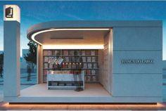 gustavo-penna-arquiteto-associados / Créditos: reprodução