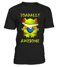 "# Totally Awesome Toad Meditating Yoga Zen Peace Frog T-Shirt - Limited Edition . Special Offer, not available in shops Comes in a variety of styles and colours Buy yours now before it is too late! Secured payment via Visa / Mastercard / Amex / PayPal How to place an order Choose the model from the drop-down menu Click on ""Buy it now"" Choose the size and the quantity Add your delivery address and bank details And that's it! Tags: This Toadally totally awesome meditating yoga zen peace frog…"