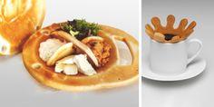 Design culinaire radi designers & sebastiano oddi