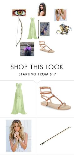"""""""Untitled #749"""" by girlwithnoluck on Polyvore featuring Rebecca Minkoff and Lulu DK"""