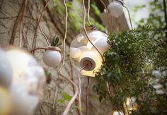Bocci 38 Series HangingPendants - Style Estate -