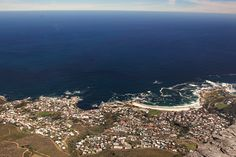 One can spend quality time together exploring our well known Mother City, Cape Town, and still creating lasting memories. Lasting Memories, Quality Time, Cape Town, Maps, Explore, Luxury, City, Water, Outdoor