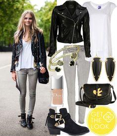 style-crush-grunge-cara-delevingne-kendra-scott-fashion-jewelry-designer