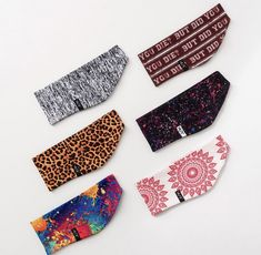 "Keep your ears warm, dry and stylish with a JUNK ear warmer. 3"" Width on the center front Made of Pro Sport Fleece Fabric - one size fits most, machine washable, breathable Handmade in Bentonville, AR Ear Warmer Headband, Ear Warmers, Fleece Fabric, Headbands, Ears, Sport, Stylish, Fitness, Handmade"