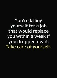 Motivational Quotes For Life, Work Quotes, Inspiring Quotes About Life, Great Quotes, Quotes To Live By, Quotes Inspirational, Quotes About Work Stress, Quotes Quotes, Quotes Positive