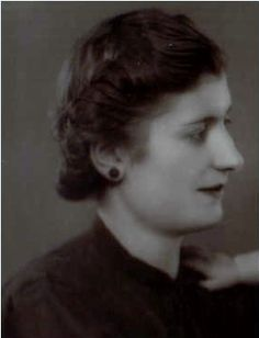 Maria Cristina de Castro - Portugal Fine Linens - Principe Real Enxovais - Lisbon