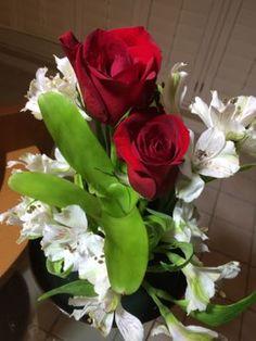 #Life is full of #beauty. #Flowers make it bloom. #SallysFlowers