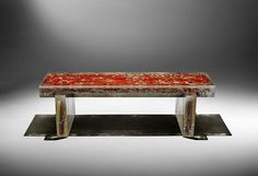 Studio-Nucleo_Souvenir-of-the-last-century_bench-04_low-A