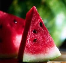 Watermelon Flavoring http://www.v-ecigs.com/watermelon-flavoring-8ml/