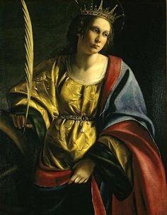 15 Best Artemisia Gentileschi Images Baroque Art Baroque Painting