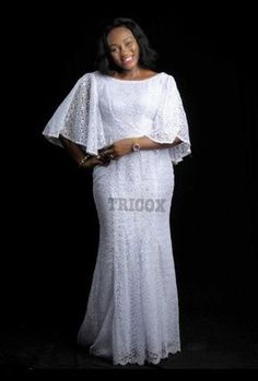 African Print dress African Gown African clothing for Women African wedding dress African Bridesmaid dress Ankara wedding Dress Africa African Bridesmaid Dresses, African Lace Styles, African Wedding Dress, Latest African Fashion Dresses, African Dresses For Women, African Print Fashion, African Attire, African Print Dresses, Africa Fashion