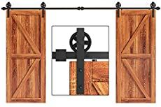 How to Align Cabinet Doors • Queen Bee of Honey Dos Carriage House Garage Doors, Garage Door Panels, Kitchen Cabinets Door Hinges, Cabinet Doors, L Shaped Stairs, Shed With Loft, Barndominium Floor Plans, Architectural Shingles, Storage Shed Plans