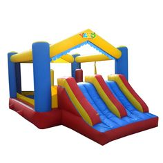 YARD Inflatable Bouncer Cheap Commercial Bounce Houses For Sale Bouncy Castles For Sale