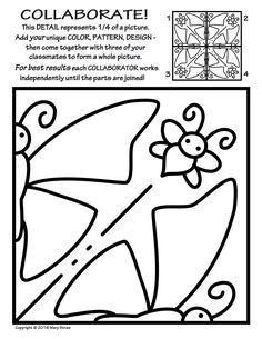 white puzzle piece clip art vector clip art online royalty