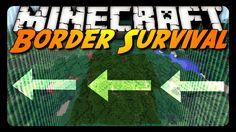 Nomad Survivor Map Thumbnail