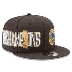 7b097da6a 15 Awesome Golden State Warriors images | Nba golden state warriors ...