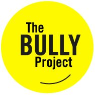 The Bully Project-Since the release of Bully, we've screened the film to thousands of kids, teachers, parents, and advocates. We're building a national movement to end bullying.     In 2013 we'll reach 1 million kids.