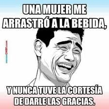 memes chistosos para borrachos - Google Search