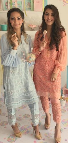 Find out about quality punjabi dress also items like punjabi suit online shopping See the web above simply click the bar for even more alternatives :- Pakistani Couture, Pakistani Outfits, Indian Outfits, Pakistani Fashion Casual, Emo Outfits, Indian Attire, Indian Wear, Kurta Designs, Blouse Designs