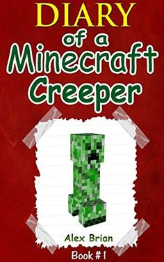 how to read a book in minecraft xbox one