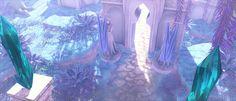(Fantasy Faire 2018 - Willows of Nienna) Lava Lamp, Fantasy, Fantasy Books, Fantasia