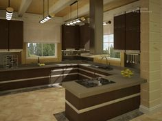 8_Log_house_Premium_style_0061.jpg 745×559 pixels