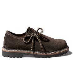 Trachtenschuhe - 1224 - urigantik Sperrys, Boat Shoes, Fashion, Velvet, Leather, Moda, Fashion Styles, Moccasins