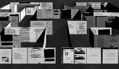 Fifty years ago, the Freedom of Information Act gave the public access to government secrets — all you had to do was ask. How a simple request became a bureaucratic nightmare.