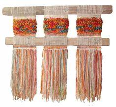 Creación textil