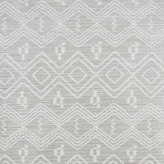 Hertex Fabrics is s fabric supplier of fabrics for upholstery and interior design Hertex Fabrics, Fabric Rug, Fabric Suppliers, Upholstery, Contemporary, Interior Design, Rugs, Diy, Collections